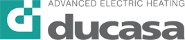 Advanced Electric Heating - Ducasa